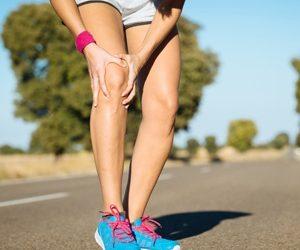Αντιμετώπιση Οστεορθρίτιδας